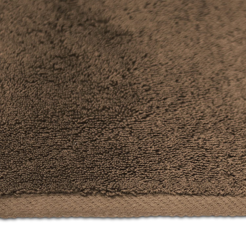 Oversized 40x80 inches, Pink Eco-Friendly Towel Bazaar 100/% Turkish Cotton Multipurpose Towels-Large Bath Sheet//Beach Towel//Bath Towel