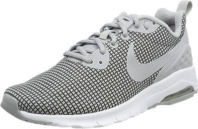 Amazon.com | Nike Air Max Motion Lw Se