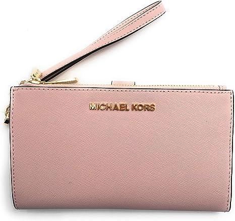 Geldbörse ROSE BLOSSOM pink