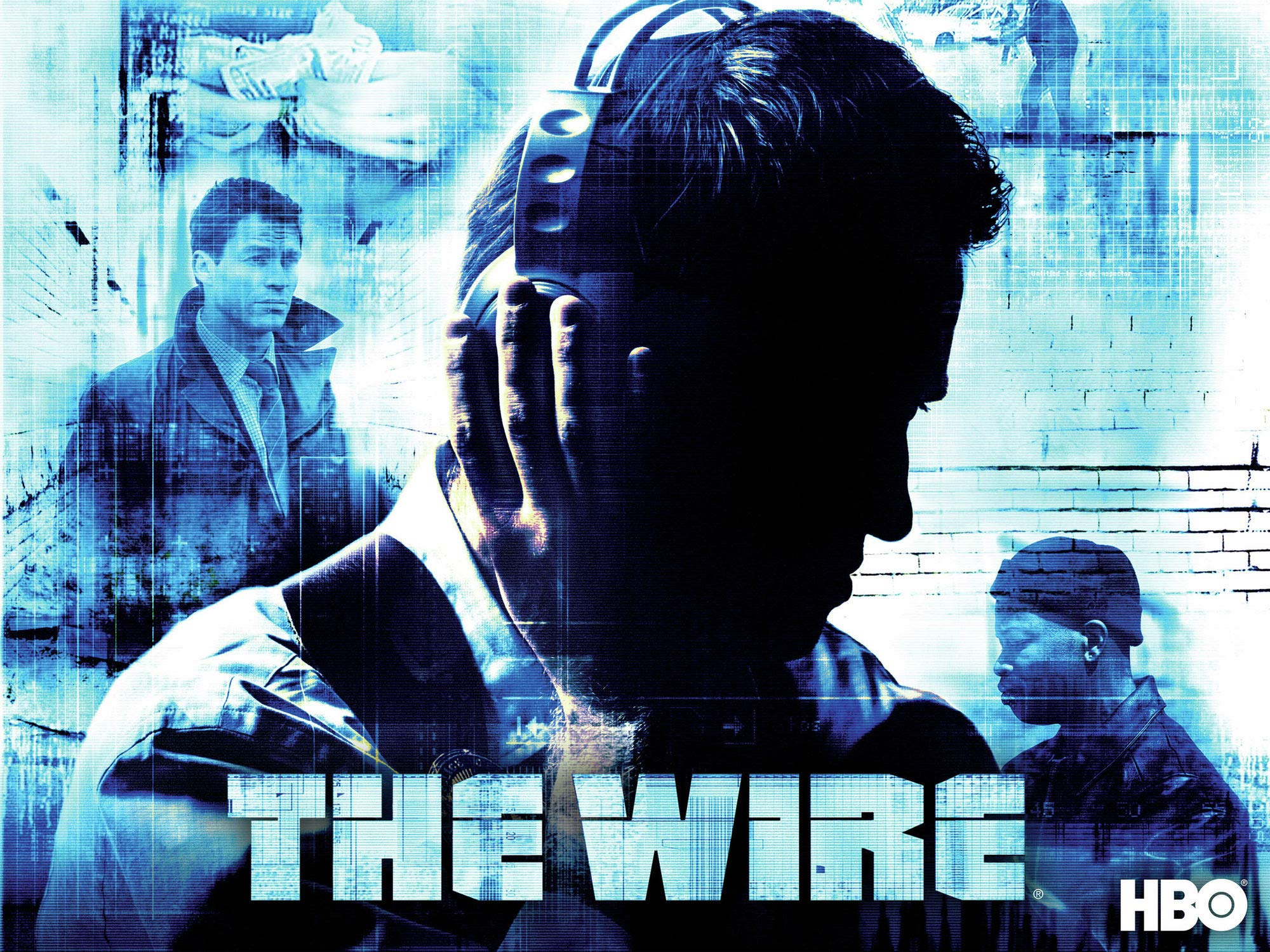 the wire season 1 download free