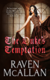 The Duke's Temptation