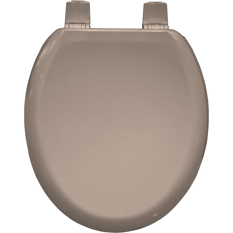 Astonishing Bemis Chicago Toilet Seat Soft Cream Uwap Interior Chair Design Uwaporg
