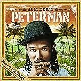 JAM DOWN(DVD付)