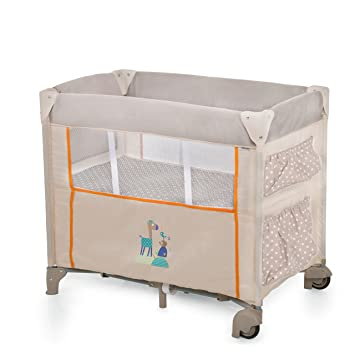 Travel Cot Bassinet Weight Limit Lifehacked1st Com