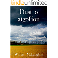 Dust o atgofion (Welsh Edition)