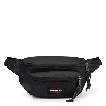 Eastpak Talky Bum bag, 23 cm, 2 L