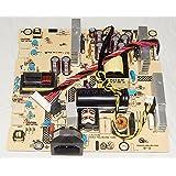 ASUS 04G550388010 (715G3727-P02-001-003S) VE276 VE276Q VE276Q-A Monitor Power Inverter Board