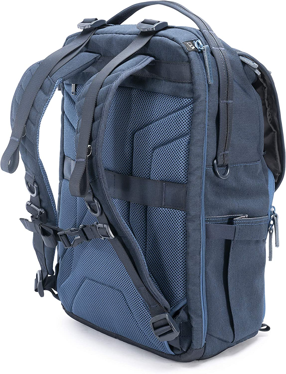 Navy Vanguard VEO RANGE41M NV Daypack for Mirrorless//CSC Camera or Small Drone