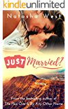 Just Married?