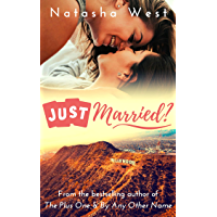 Just Married? (English Edition)