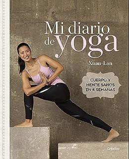 Anímate! eBook: Elena Malova: Amazon.es: Tienda Kindle