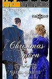 The Christmas Token: (Victorian Holiday Romance) (Hardman Holidays Book 2)