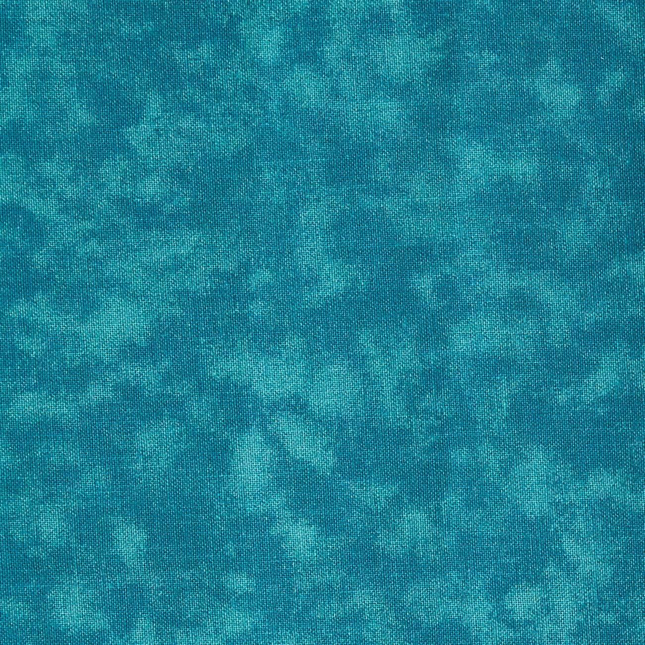 "Santee Print Works 108"" Wide Cotton Blenders Jade Fabric by the Yard"