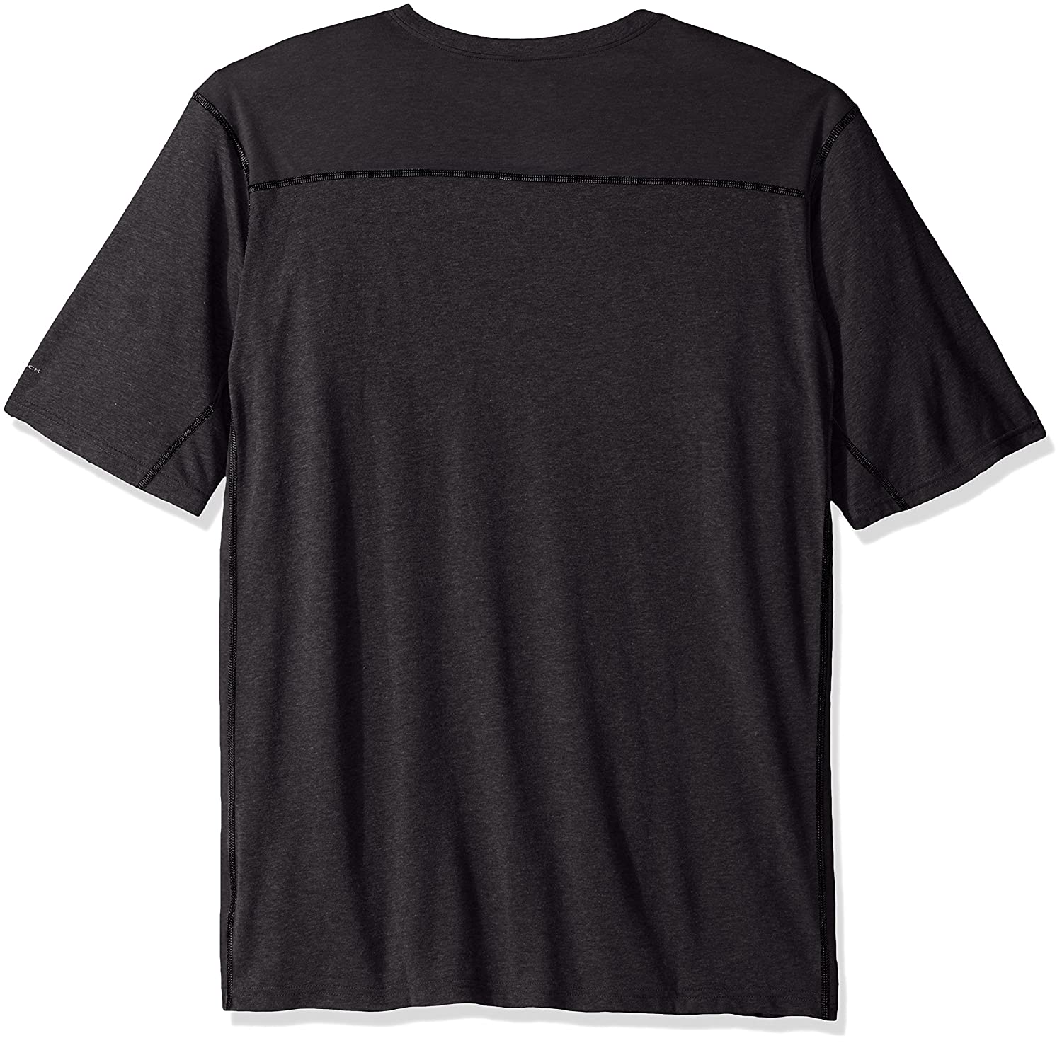 ecf893f6759 Amazon.com: Columbia Men's Silver Ridge Big & Tall Short Sleeve Tee:  Clothing