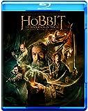 The Hobbit: The Desolation of Smaug [Blu-ray + Digital Copy] (Bilingual)