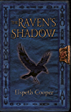 The Raven's Shadow: The Wild Hunt Book Three