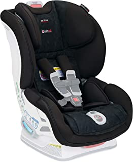 product image for Britax Boulevard ClickTight Convertible Car Seat Cover Set, Circa