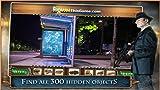 Underworld - Hidden Object Game [Download]
