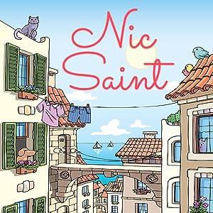 Nic Saint