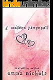 A Modern Proposal