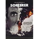 """Sorcerer (1977) (DVD)""""Remastered"""""""