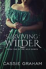Surviving Wilder Kindle Edition
