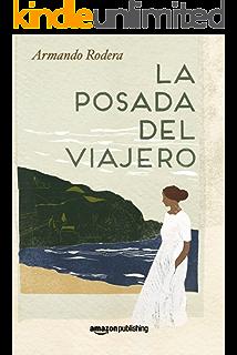 Para verdades el tiempo y para justicia Dios (Spanish Edition)