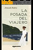 La posada del viajero (Spanish Edition)