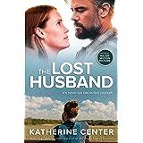 The Lost Husband: A Novel