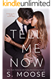 Tell Me Now: Show and Tell Duet Book 1
