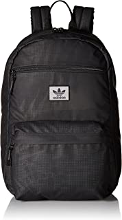 adidas one shoulder backpack