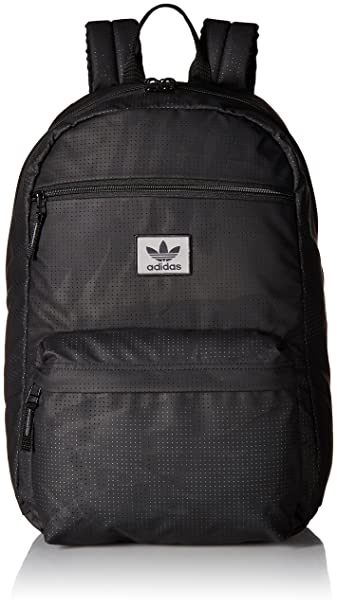 a7ddbae1c5bc7 adidas Originals National Backpack
