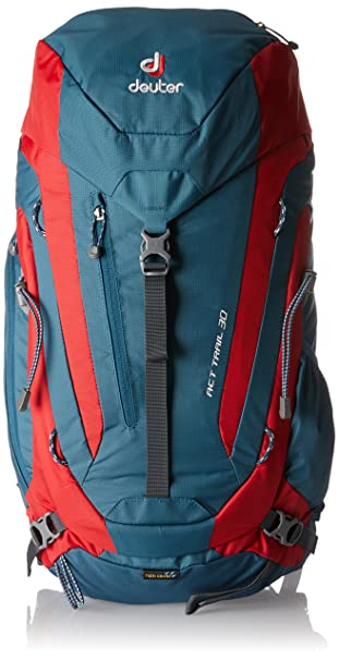 another chance details for sold worldwide Deuter ACT Trail 30 Hiking Backpack
