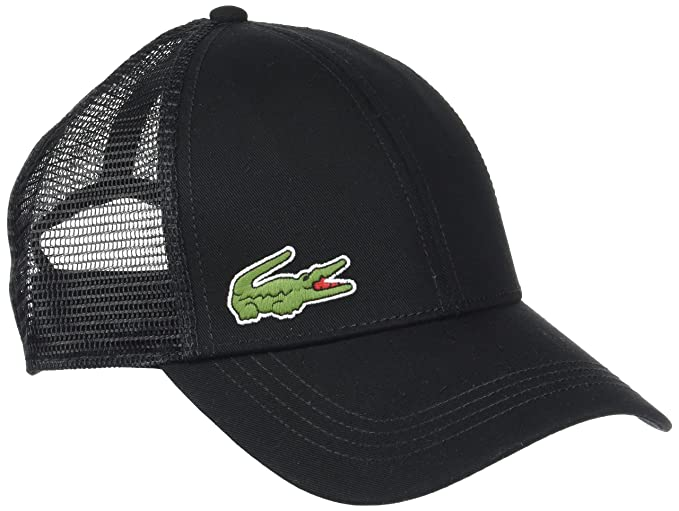 Lacoste Sport  Amazon.co.uk  Clothing ecd552c22d58