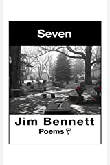 Seven Kindle Edition