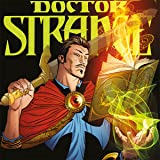 img - for Doctor Strange (2015-) (Collections) book / textbook / text book