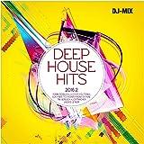 Deep House Hits 2016.2