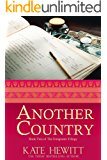Another Country: A Historical Saga (The Emigrants Trilogy Book 2)