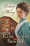 Echoes of Mercy: A Novel