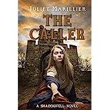 The Caller (Shadowfell Book 3)
