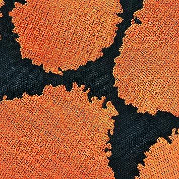 Chapel Hill Tar Heels Polyester Seat Cover 15050 FANMATS NCAA UNC University of North Carolina