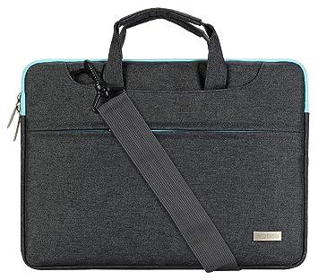 705962526d8f MOSISO 13-13,3 Pouces Housse Compatible MacBook Air 13 MacBook Pro Retina