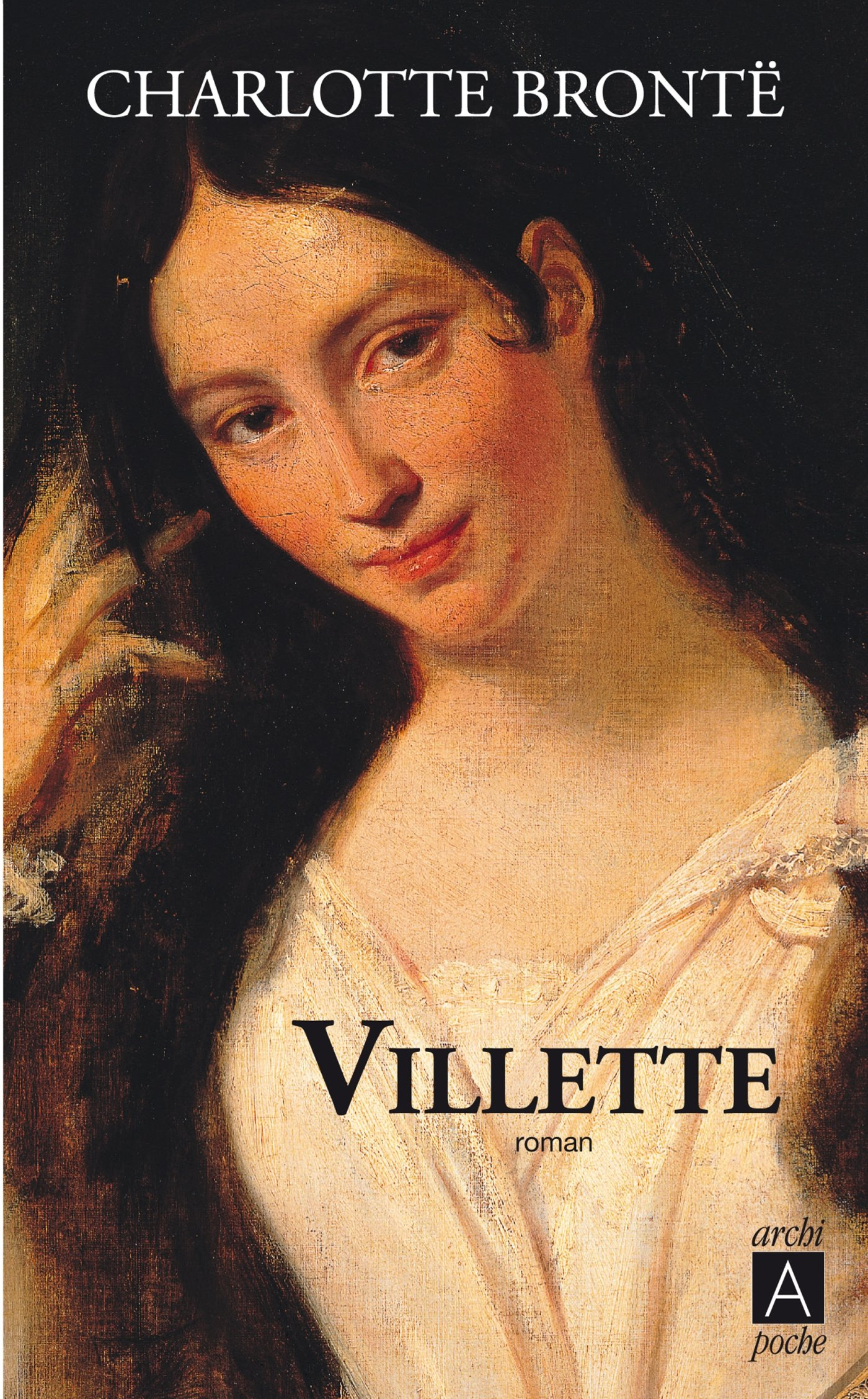 Villette (French Edition) pdf