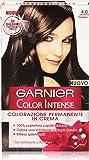 Garnier Color Intense Colorazione Permanente in Crema