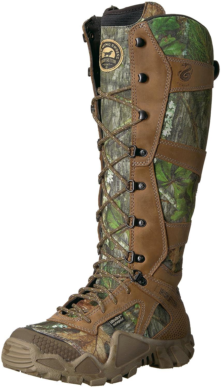 [Irish Setter] Oak レディース VaprTrek Camouflage 1821 B073HJC1YF 8.5 US B(M) US|Mossy Oak Obsession Camouflage Mossy Oak Obsession Camouflage 8.5 B(M) US, 今帰仁村:a7965ce4 --- harrow-unison.org.uk