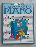 The First Book of the Piano (First Music)