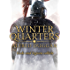 Winter Quarters: The unforgettable classic of Roman adventure