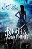 Death's Awakening (Eternal Sorrows Book 1)