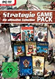 Best of Strategy - Game Pack - [PC]