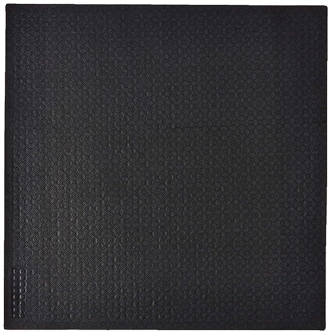 Amazon.com: Hudson Exchange tapete para piso de fibras ...